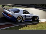 Forza Motorsport 6 Screenshot #103 for Xbox One - Click to view