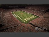 NCAA Football 09 Screenshot #980 for Xbox 360 - Click to view