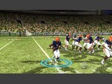 NCAA Football 09 Screenshot #981 for Xbox 360 - Click to view