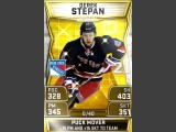 NHL SuperCard Screenshot #15 for iOS - Click to view