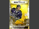 NHL SuperCard Screenshot #19 for iOS - Click to view