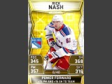 NHL SuperCard Screenshot #23 for iOS - Click to view