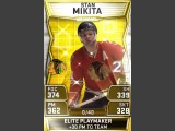 NHL SuperCard Screenshot #24 for iOS - Click to view