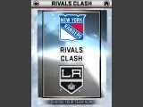 NHL SuperCard Screenshot #30 for iOS - Click to view