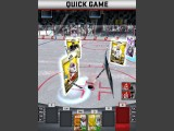 NHL SuperCard Screenshot #34 for iOS - Click to view