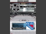 NHL SuperCard Screenshot #36 for iOS - Click to view