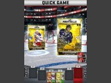 NHL SuperCard Screenshot #40 for iOS - Click to view