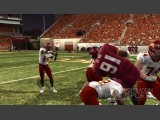 NCAA Football 09 Screenshot #984 for Xbox 360 - Click to view