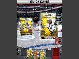 NHL SuperCard Screenshot #42 for iOS - Click to view