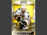 NHL SuperCard Screenshot #43 for iOS - Click to view