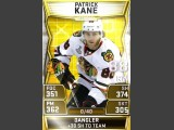 NHL SuperCard Screenshot #44 for iOS - Click to view