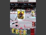 NHL SuperCard Screenshot #46 for iOS - Click to view