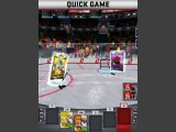NHL SuperCard Screenshot #47 for iOS - Click to view