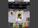 NHL SuperCard Screenshot #50 for iOS - Click to view