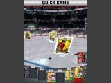 NHL SuperCard Screenshot #51 for iOS - Click to view