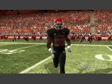 NCAA Football 09 Screenshot #985 for Xbox 360 - Click to view