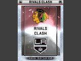 NHL SuperCard Screenshot #55 for iOS - Click to view