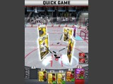NHL SuperCard Screenshot #58 for iOS - Click to view