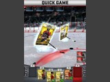 NHL SuperCard Screenshot #60 for iOS - Click to view