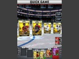 NHL SuperCard Screenshot #61 for iOS - Click to view