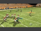 NCAA Football 09 Screenshot #986 for Xbox 360 - Click to view