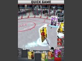 NHL SuperCard Screenshot #62 for iOS - Click to view