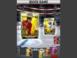 NHL SuperCard Screenshot #63 for iOS - Click to view