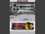 NHL SuperCard Screenshot #65 for iOS - Click to view