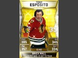 NHL SuperCard Screenshot #66 for iOS - Click to view