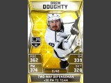 NHL SuperCard Screenshot #68 for iOS - Click to view