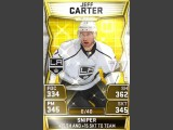 NHL SuperCard Screenshot #69 for iOS - Click to view