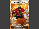 NHL SuperCard Screenshot #70 for iOS - Click to view