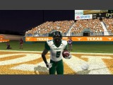 NCAA Football 09 Screenshot #987 for Xbox 360 - Click to view