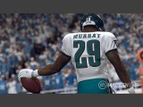 Madden NFL 16 Screenshot #256 for PS4 - Click to view