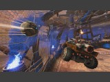 Rocket League Screenshot #2 for Xbox One - Click to view