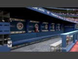 MLB The Show 16 Screenshot #3 for PS4 - Click to view