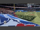 MLB The Show 16 Screenshot #4 for PS4 - Click to view