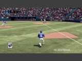 MLB The Show 16 Screenshot #5 for PS4 - Click to view