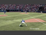 MLB The Show 16 Screenshot #6 for PS4 - Click to view