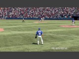 MLB The Show 16 Screenshot #8 for PS4 - Click to view