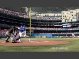 MLB The Show 16 Screenshot #10 for PS4 - Click to view
