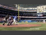 MLB The Show 16 Screenshot #11 for PS4 - Click to view