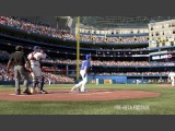 MLB The Show 16 Screenshot #12 for PS4 - Click to view
