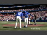 MLB The Show 16 Screenshot #14 for PS4 - Click to view