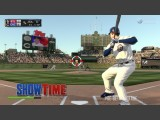 MLB The Show 16 Screenshot #16 for PS4 - Click to view