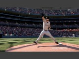 MLB The Show 16 Screenshot #18 for PS4 - Click to view