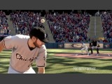MLB The Show 16 Screenshot #19 for PS4 - Click to view