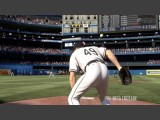 MLB The Show 16 Screenshot #20 for PS4 - Click to view