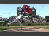 MLB The Show 16 Screenshot #21 for PS4 - Click to view