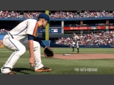 MLB The Show 16 Screenshot #22 for PS4 - Click to view
